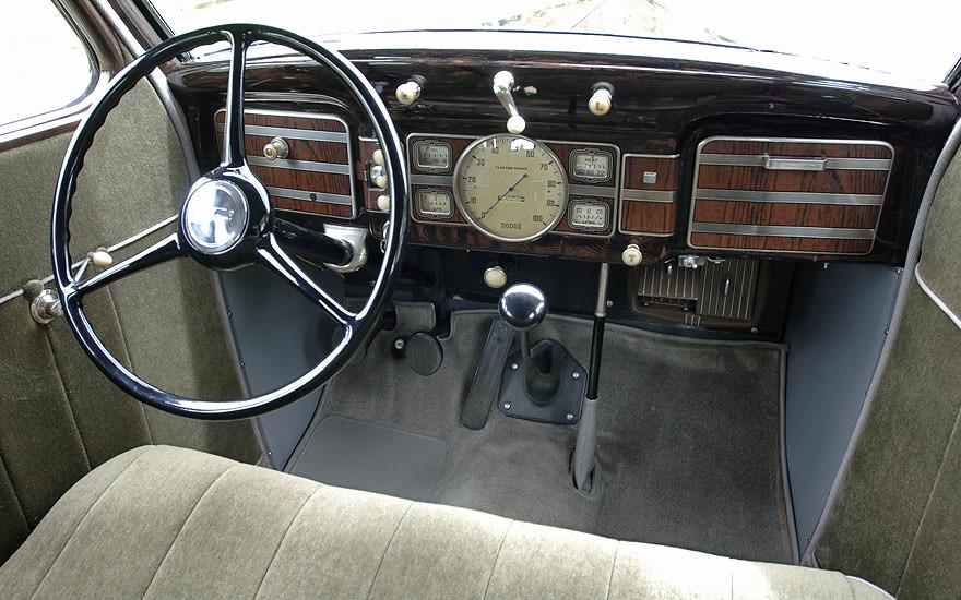Diecast Car Forums PICS BEST LOOKING DASH VOTE
