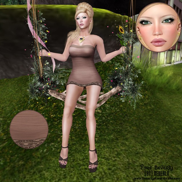{*I <3 FashiOn*}+[MadNess]+Markelshapes+~Shadow Moon~+al vulo (New Release+Hunt+Stuff in Stock)