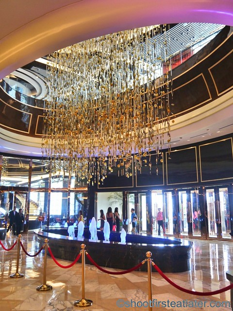 Solaire Resort and Casino-008