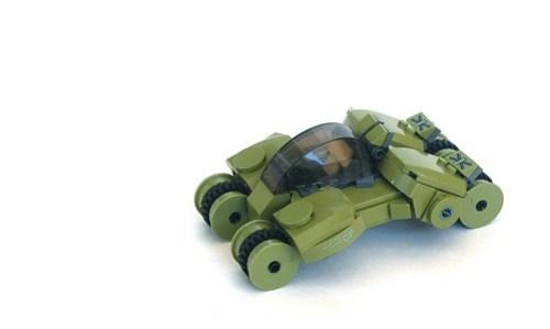 Honda カメレオン