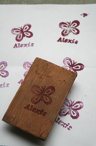 alexis04