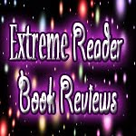 Extreme Reader Book Reviews