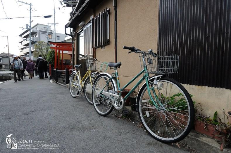 Japan-0575