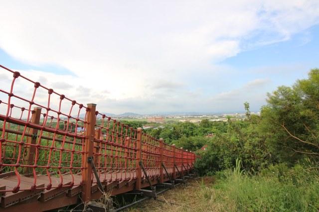 高雄彌陀漯底山自然公園 (26)