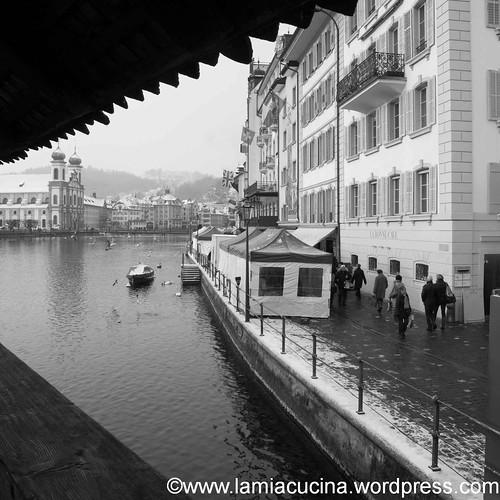 Luzern Winter-2013 01 19_9320