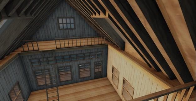 Tree House_003