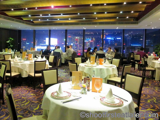Ah Yat Harbour View Restaurant-002