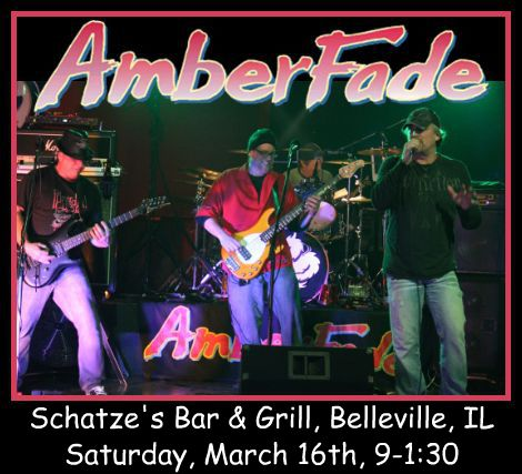 AmberFade 3-16-13