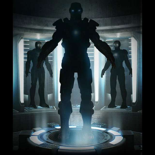 IRON-MAN-MARK-17