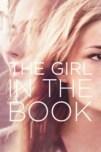 Assistir A Garota do Livro Dublado e Legendado