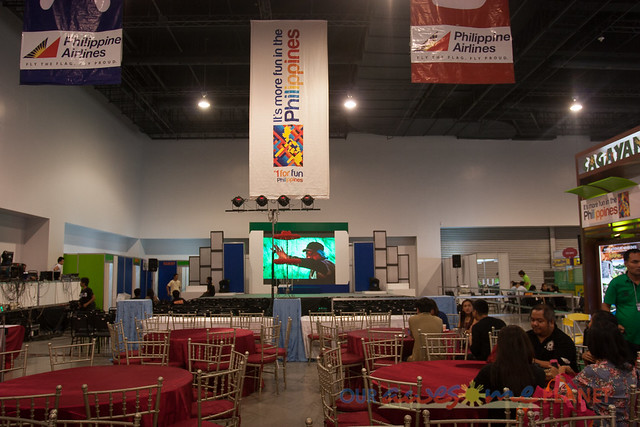 20th Travel Fair-37.jpg