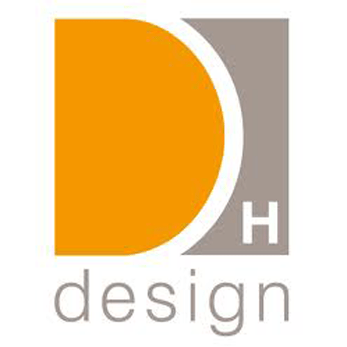Logo_H-Design_www.dh-design.co.uk_dian-hasan-branding_US-1