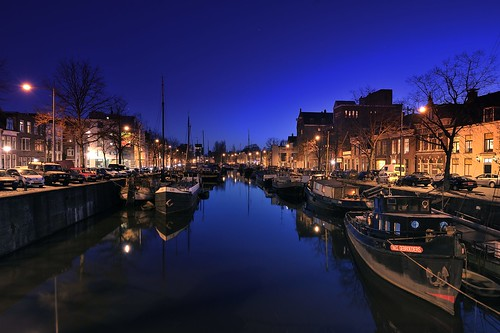 CITY LIGHTS,, GRONINGEN
