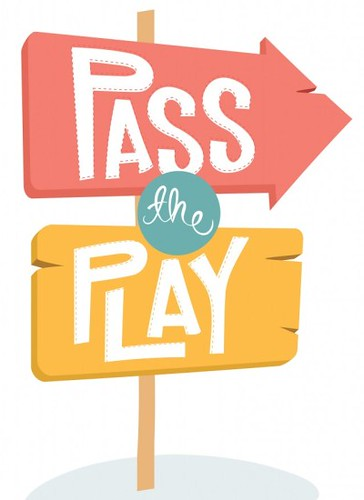 Pass-the-Play