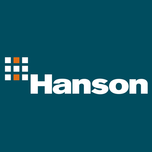 Logo_Hanson-Cement_www.heidelbergcement.com_global_en_company_about_us_index.htm_dian-hasan-branding_US-UK-1