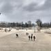 Paris - De La concorde au Louvres - HDR_-7