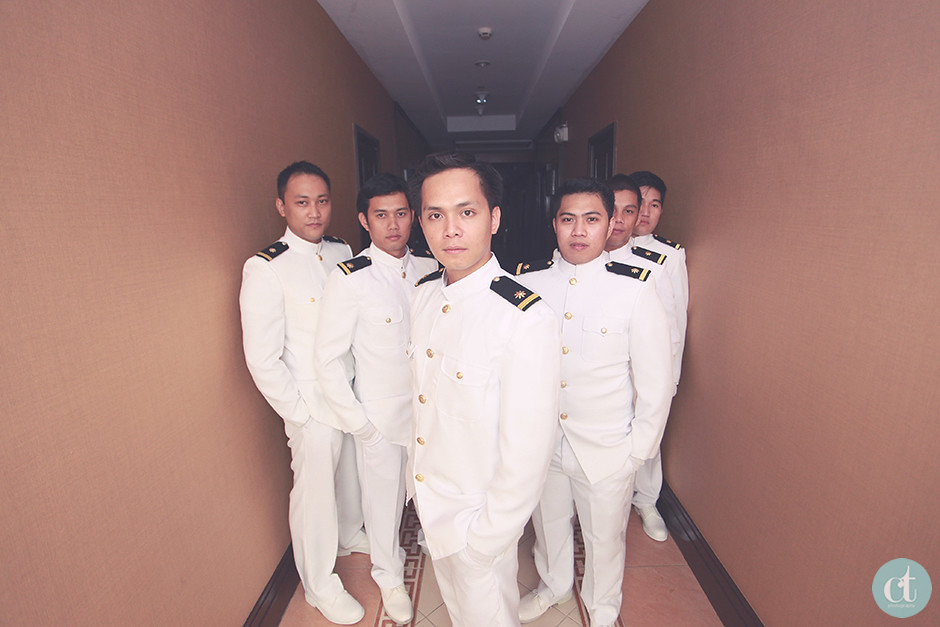 Crown Regency Hotel Cebu, Wedding Photographer Cebu