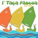 Taça Páscoa CIP-YCP