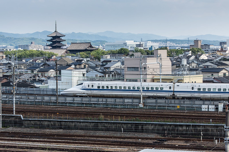 Kyoto-Railway-Museum-220