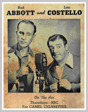 1946 abbot and costello