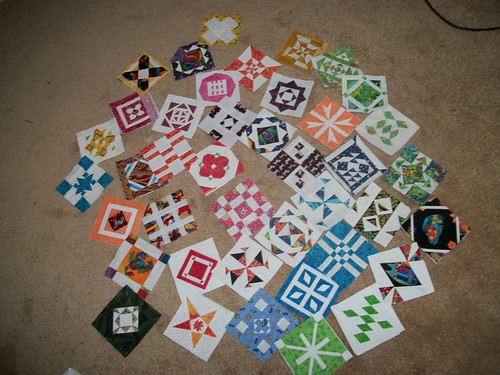 dearjane blocks