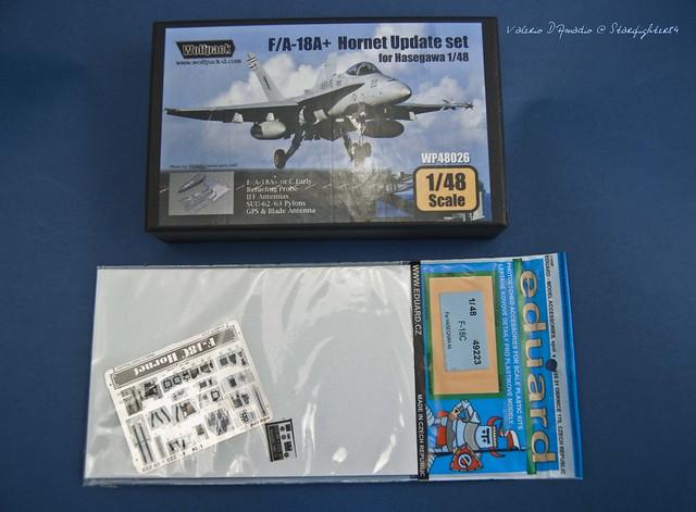 Hornet 02