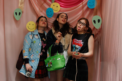Tween Dweam Photobooth-46