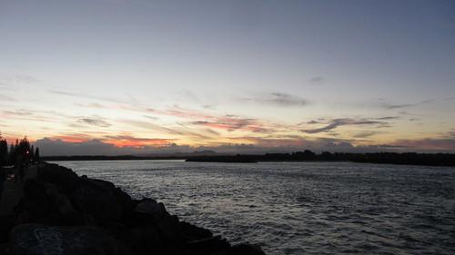 macquarrie skies