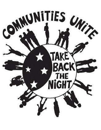 TakeBacktheNight