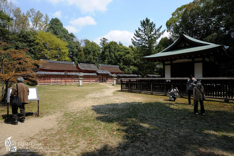 Japan-0846