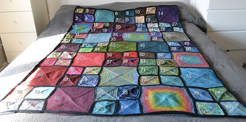 blanket_with_numbers