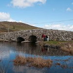 01 Irlanda Occidental, Connemara NP 05