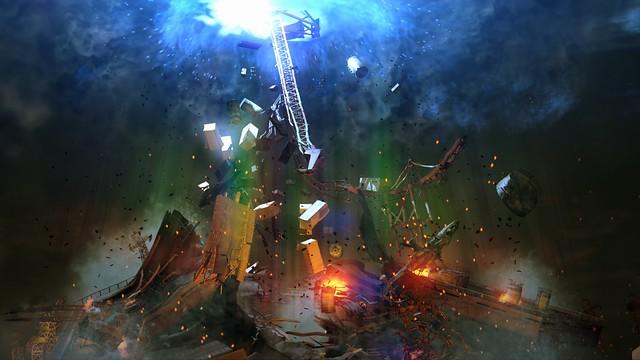 metalgear-survive_160818 (3)