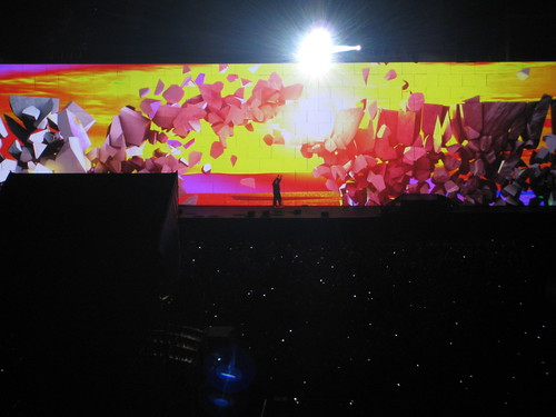 Roger Waters The Wall (3)