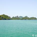 01 Viajefilos en Koh Samui, Tailandia 010