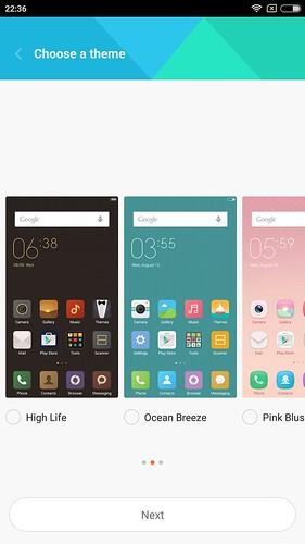 Screenshot_2016-09-15-22-36-44_com.android.thememanager