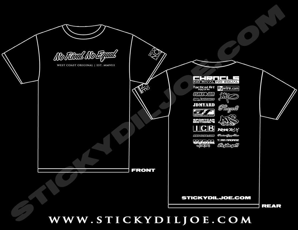 stickydiljoe_shirt_V_proof