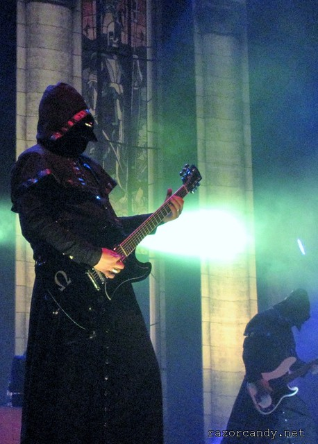 Ghost - March 24, 2013  (8)
