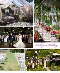 Noted.   FineStationery.com: Beautiful Backyard Weddings