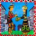 Duona Mural