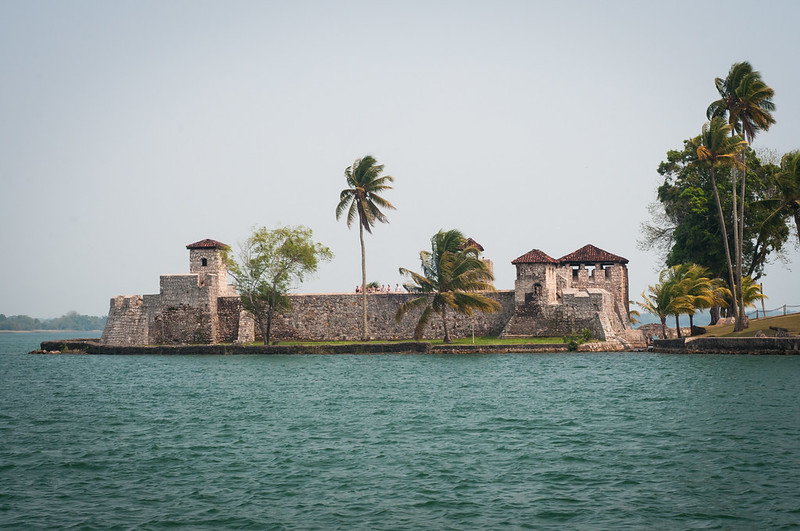 Sailing Rio Dulce-11 real guatemala