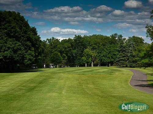 Bay Pointe Golf Club (6 of 7)