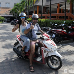 01 Viajefilos en Koh Samui, Tailandia 085