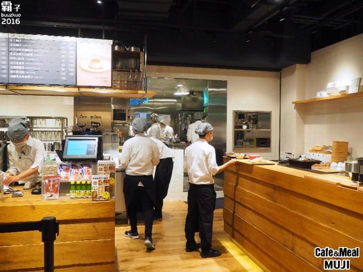 29415007434 67c40448ae b - Café&Meal MUJI 台中首間無印良品餐飲店~