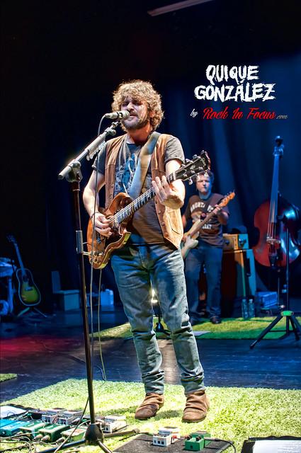 QUIQUE-GONZALEZ-12042013-03