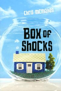 box-of-shocks094
