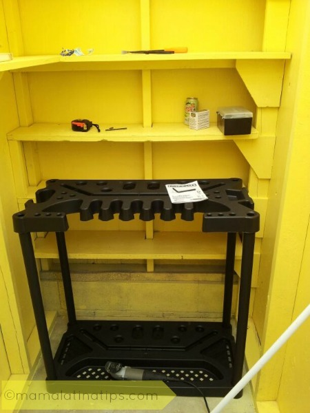 toolrack450marked