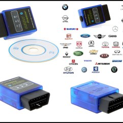 Redline Brake Controller Wiring Diagram Subaru Impreza Stereo For 2004 Saturn Vue Get Free Image About