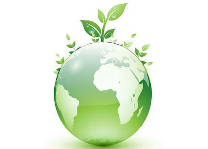 Consejos VERDES en el Día de la Tierra!