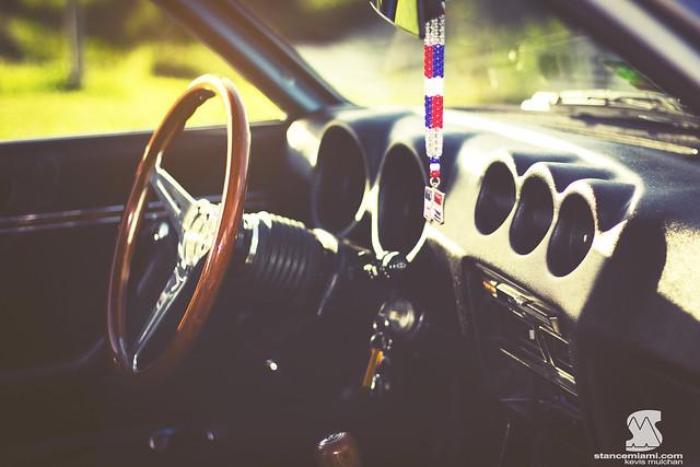 Datsun182WM
